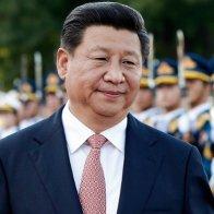 Premier Xi Jinping