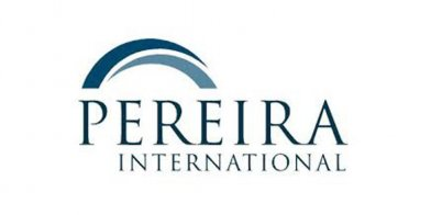 Pereira International Logo 800×400