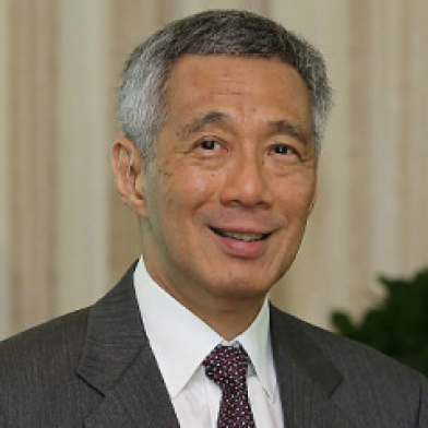 Lee_Hsien_Loong