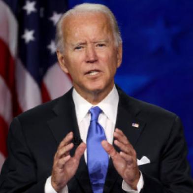 Joe Biden New
